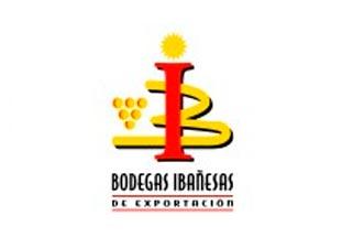 bodegas-ibanesas