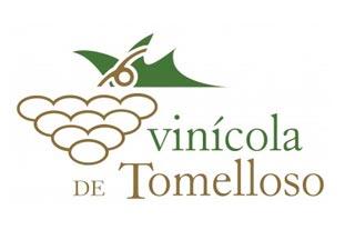 vinicola-de-tomelloso