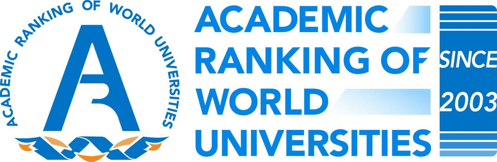 Ingeniería Química en la UCLM se sitúa nuevamente entre las primeras posiciones a Nivel Internacional y Nacional según el ranking de Shanghai